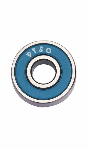 single piso bearing
