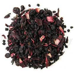 Berry Berry Loose Leaf Tea