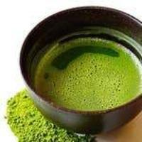 Load image into Gallery viewer, INI Sips Matcha Bowl