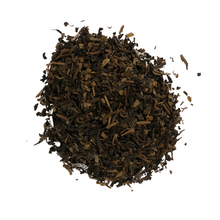 Load image into Gallery viewer, Decaf Black Loose Leaf Tea