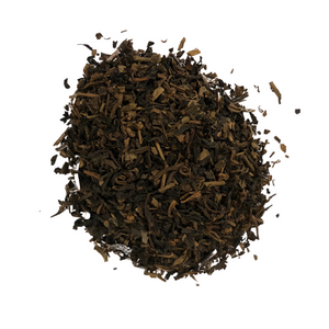 Decaf Black Loose Leaf Tea