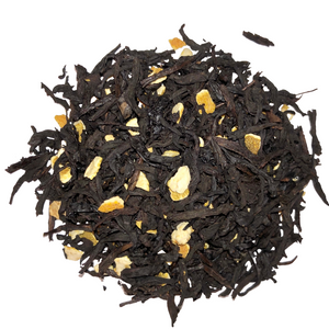 BERRY BLISS Loose Leaf Tea