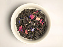 Load image into Gallery viewer, Seasonal Sunrise Loose Leaf Tea
