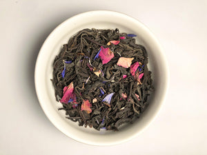Seasonal Sunrise Loose Leaf Tea