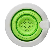 Load image into Gallery viewer, Tuffy Tea Steeper (Green Tea)2