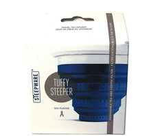 Load image into Gallery viewer, Tuffy Tea Steeper (Blueberry)3