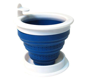 Tuffy Tea Steeper (Blueberry)1