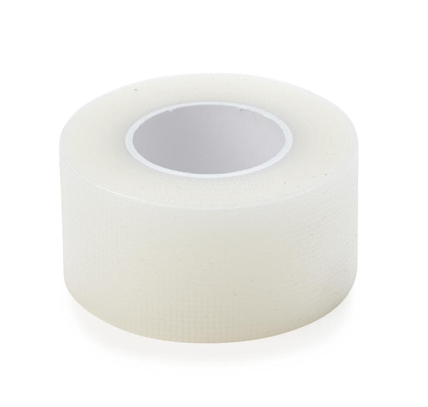 Caring Tranparent Surgical Tape