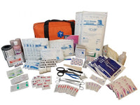 Crew Master's First Aid Kit