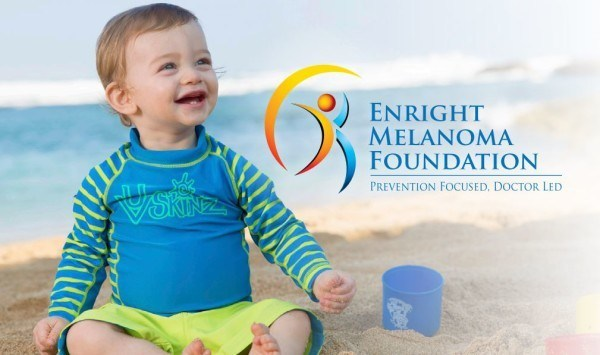 Community Corner | Enright Melanoma Foundation