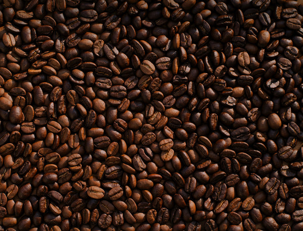 Your Coffee Could Save Your Skin