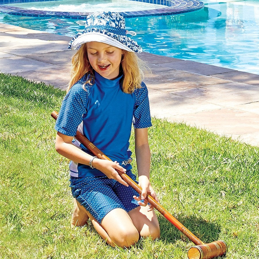 Americana Collection for girls
