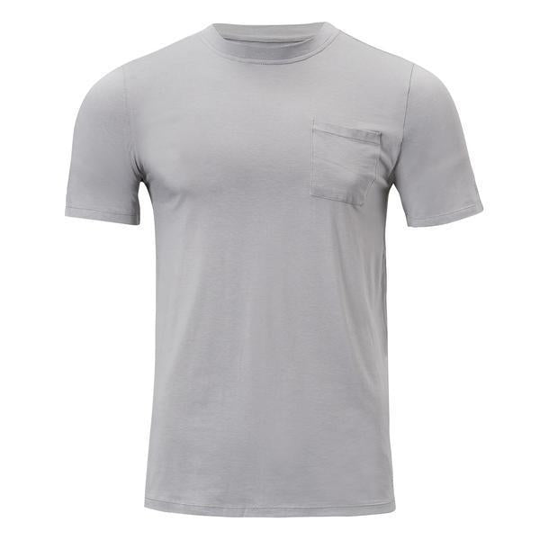 Men's Everyday Tee