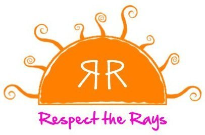 Respect the rays