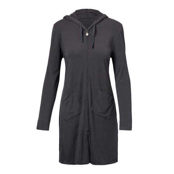UPF 50+ Sun Protection Cover-up