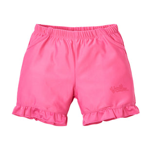 Baby Girl's Swim & Play Bloomers | FINAL SALE