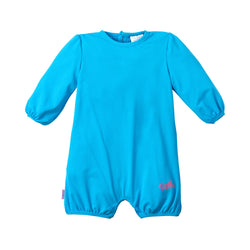 Baby Girl's UV Sunzie | FINAL SALE