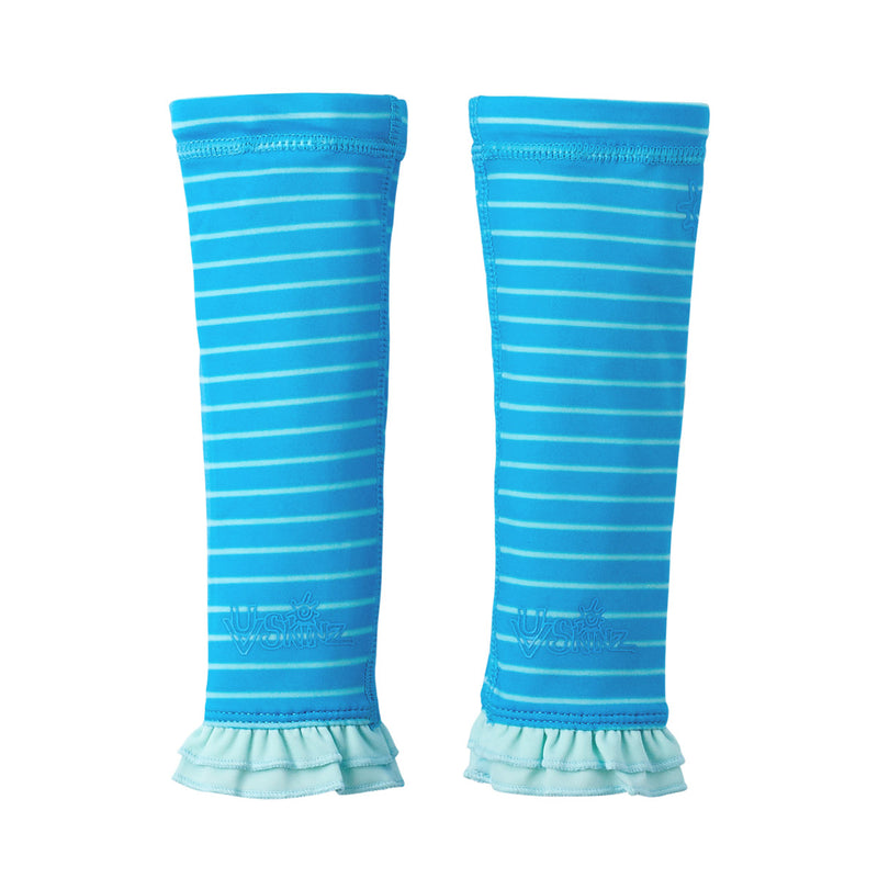|aqua-pop-stripe
