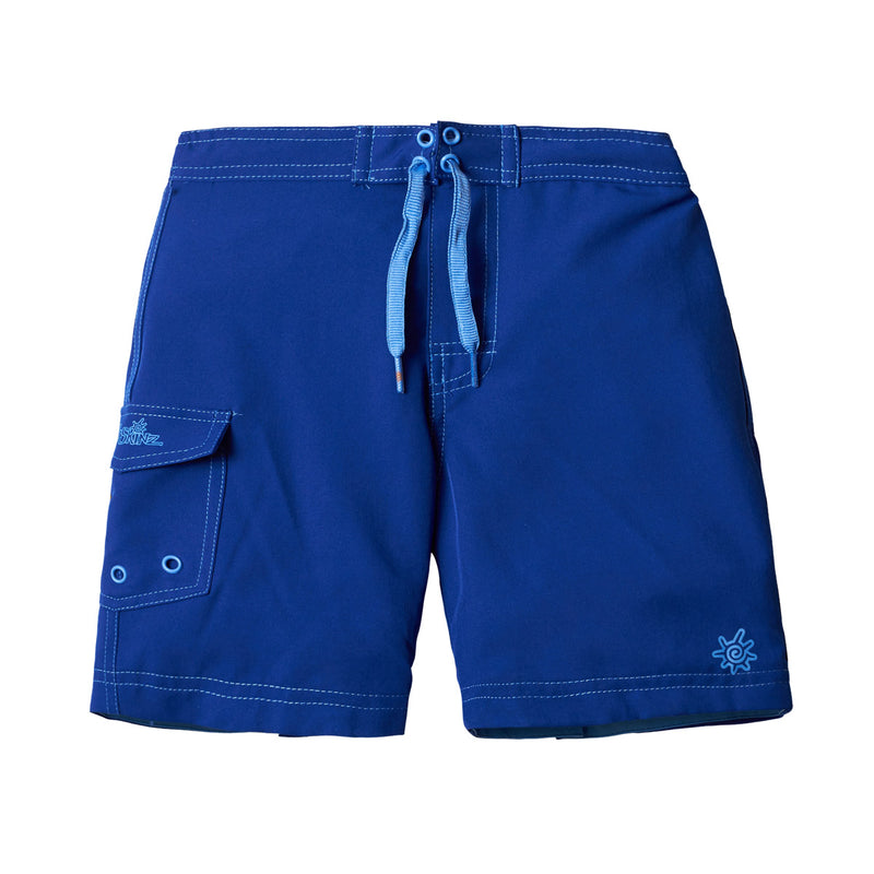 Baby Boy's Board Shorts | FINAL SALE