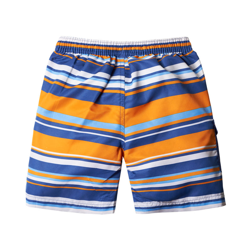 |orange-royal-stripes