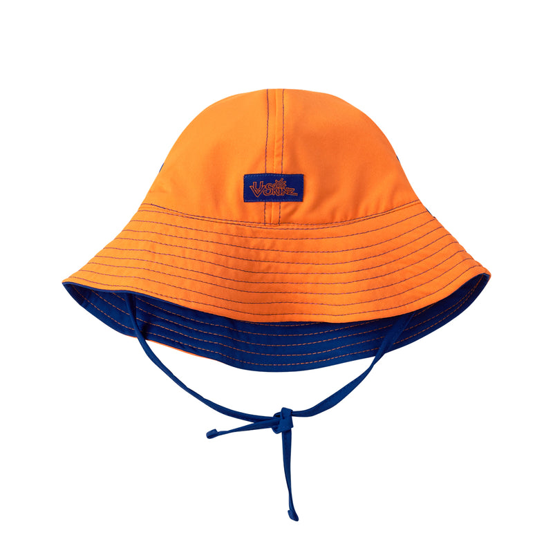 |navy-blue-orange