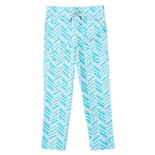Girl's Lounge Pants | FINAL SALE