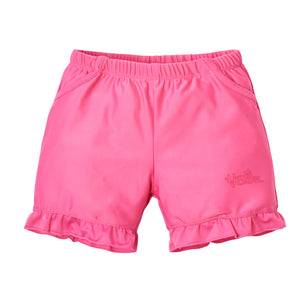Girl's Swim & Play Bloomers | FINAL SALE