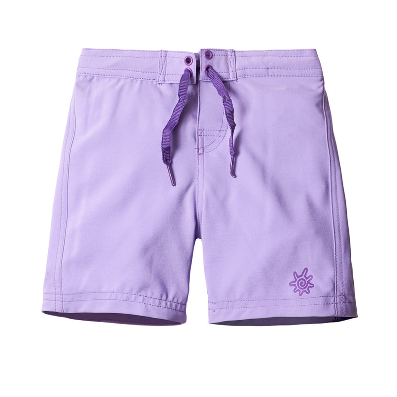 Girl's Board Shorts | FINAL SALE