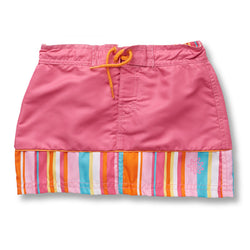 Girl's Play Skirt | FINAL SALE