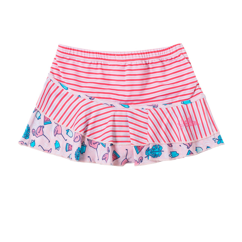 |pink-flamingo-stripe