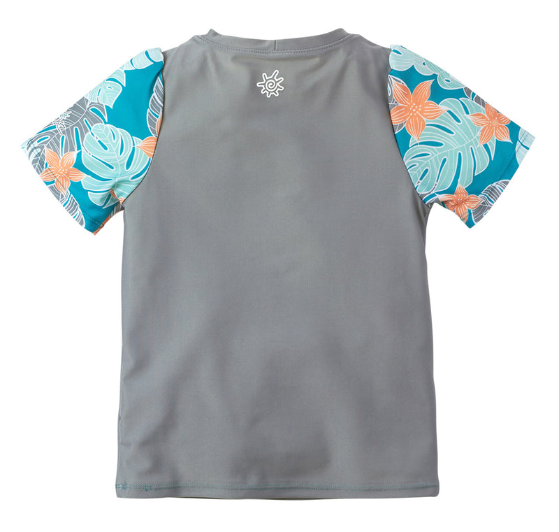 |teal-tropical