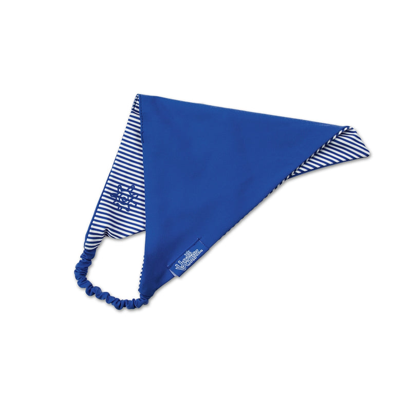 Girl's Sun Bandana | FINAL SALE