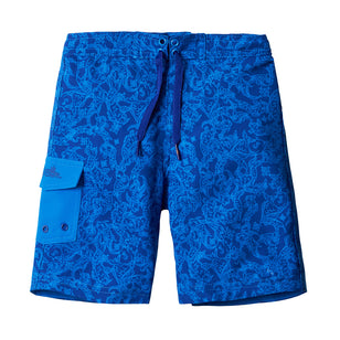 Boy's Classic Board Shorts | FINAL SALE