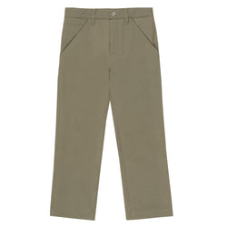 Boy's Travel Pants