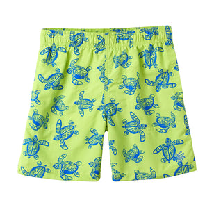 Boy's Beach Shorts | FINAL SALE