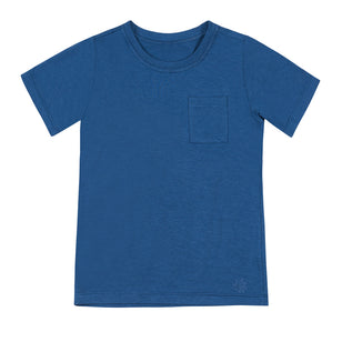Boy's Everyday Tee