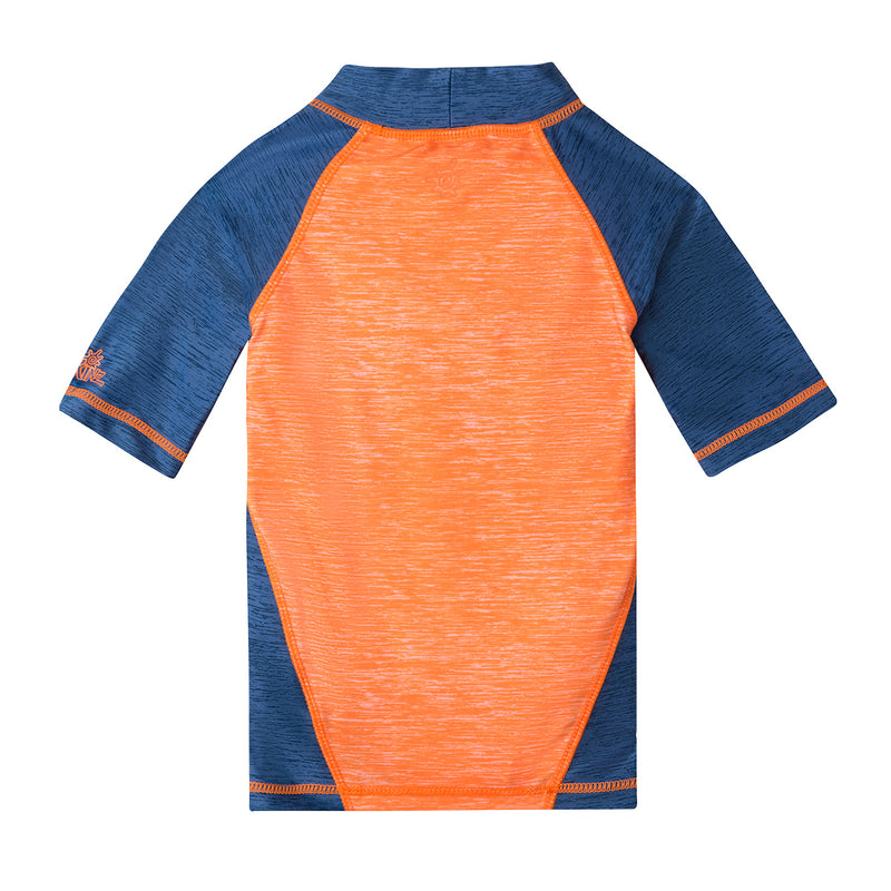 |jaspe-orange-navy-octopus