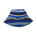Boy's Reversible Bucket Hat | FINAL SALE