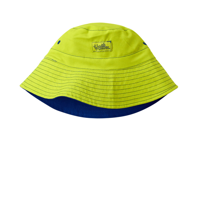 |navy-blue-lime-punch