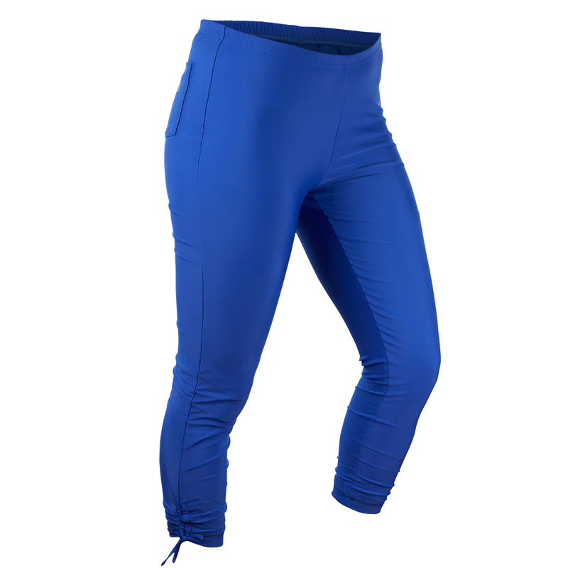 Women's Sun Leggingz | FINAL SALE
