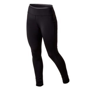 Women's Active Sport Swim Tights