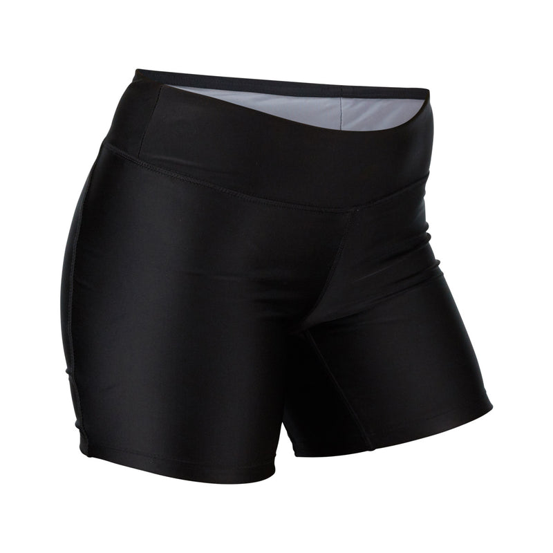 Women's Active Swim Shorts