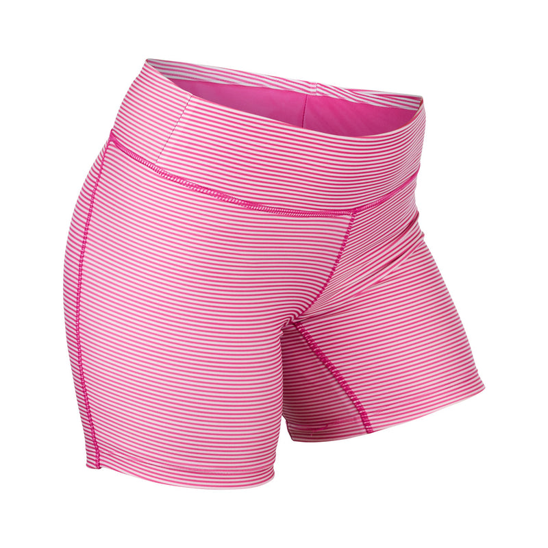 Women's Active Swim Shorts | FINAL SALE
