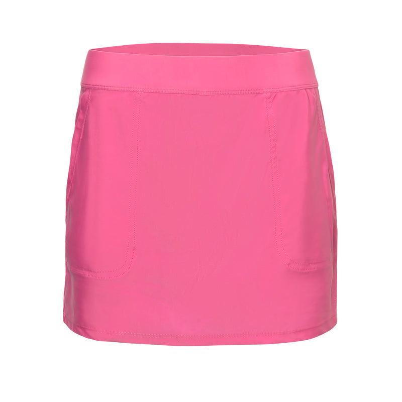 Women's Active Swim Skirt
