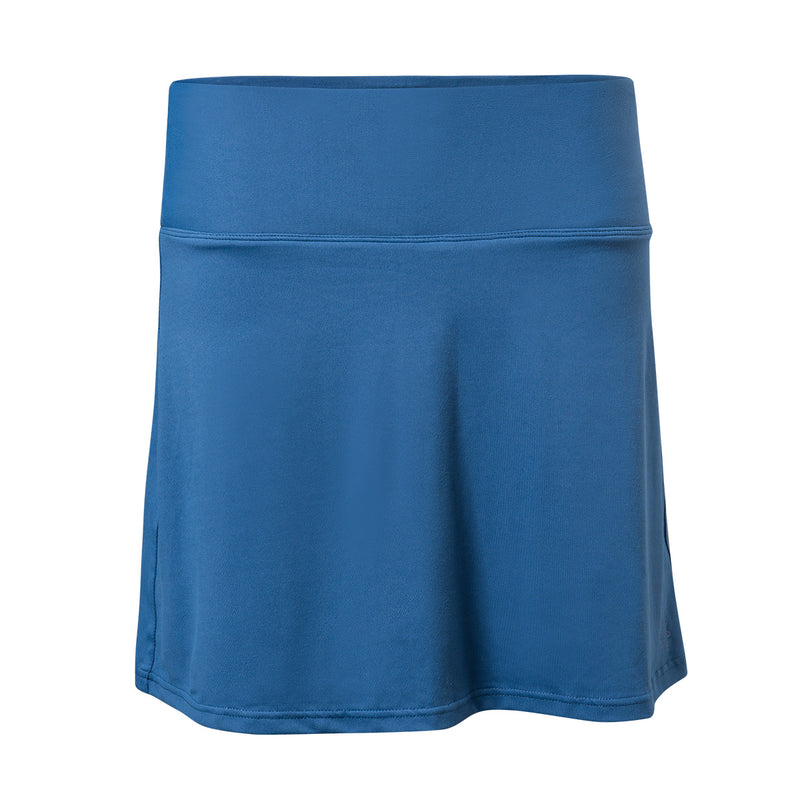 Women's Travel Skort