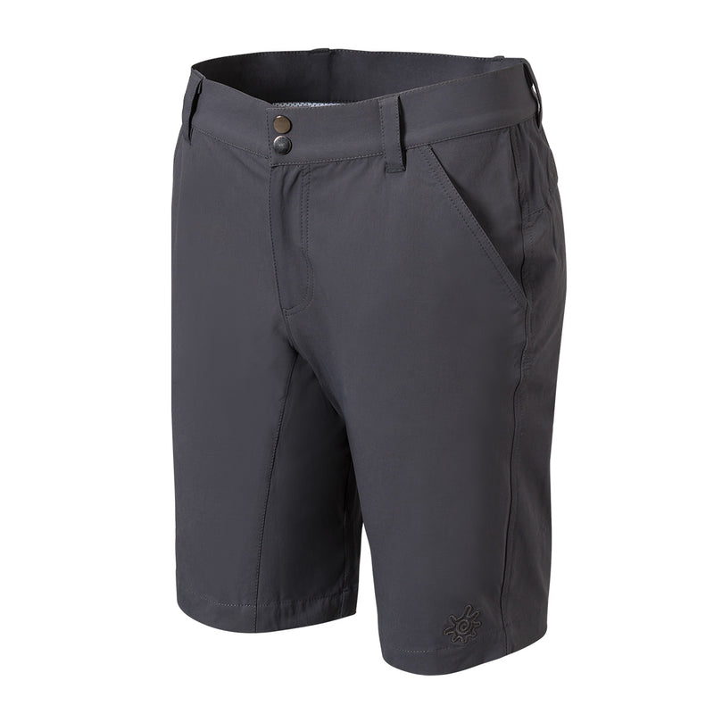 Women's Travel Short