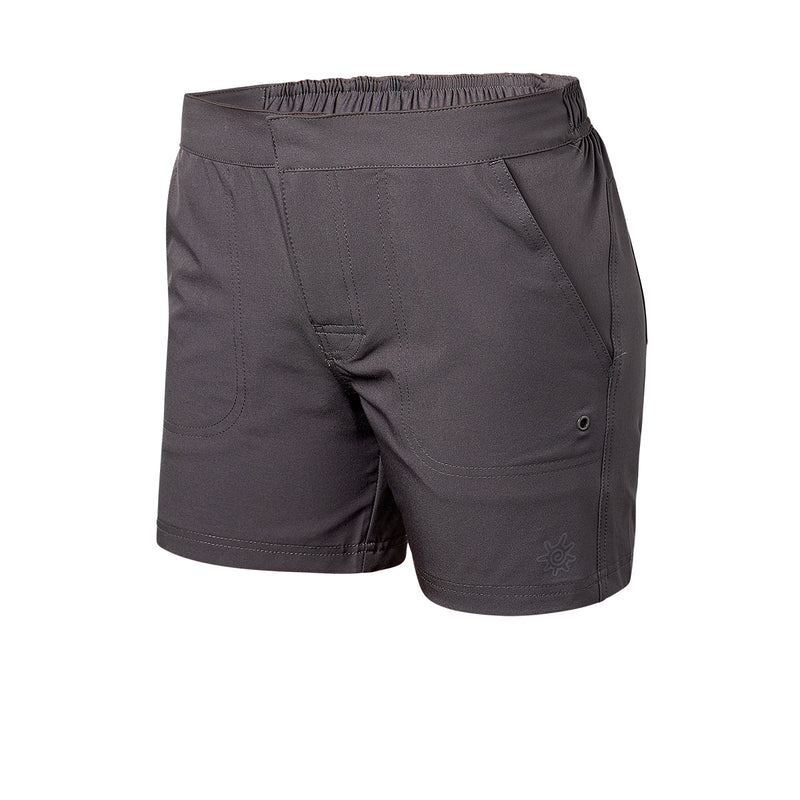 Women's Island Board Shorts