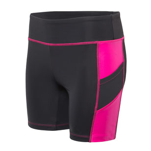 Women's Active Sport Swim Short