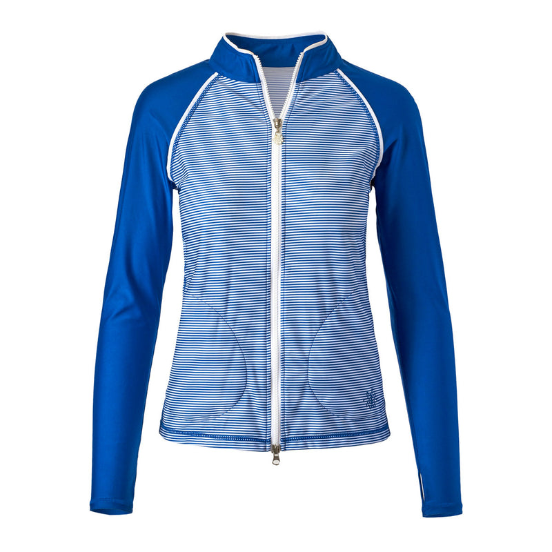 Women's Classic Water Jacket | FINAL SALE