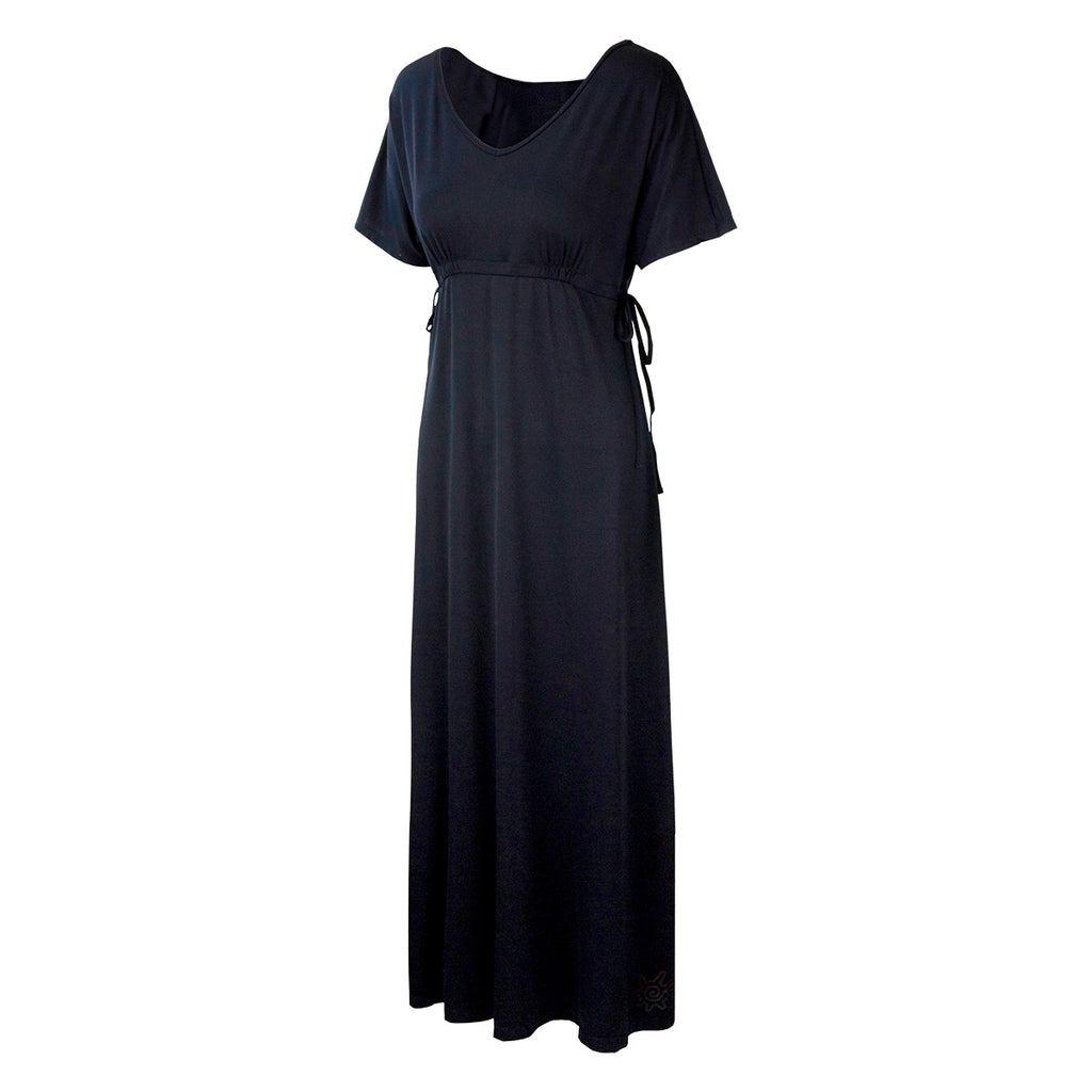 Women's Maxi Cover Up